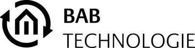 bab-logo1